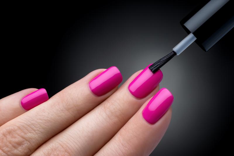 Nails Design 80538